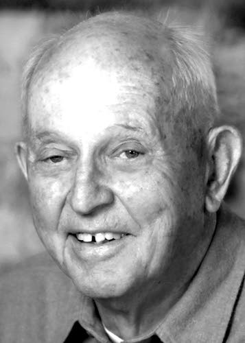 Arthur J. Imthurn
